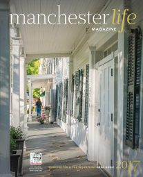 manchester life summer 2017 cover