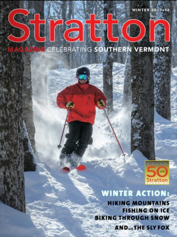 stratton magazine winter 2015 2016