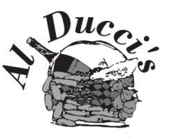 AlDuccis-logo