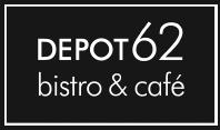 Depot-62-logo