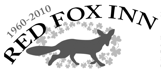 Red-Fox-logo