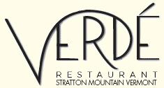 Verde-logo