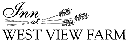West-View-Farm-logo