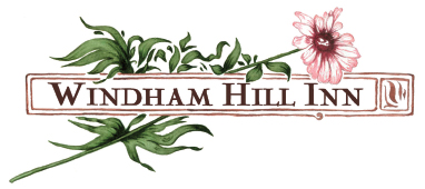 Windham-Hill-logo