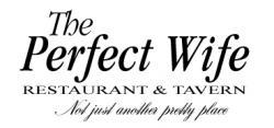 perfectwife-logo