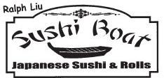 sushiboat-logo