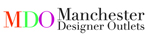 MDO_Final CMYK logo