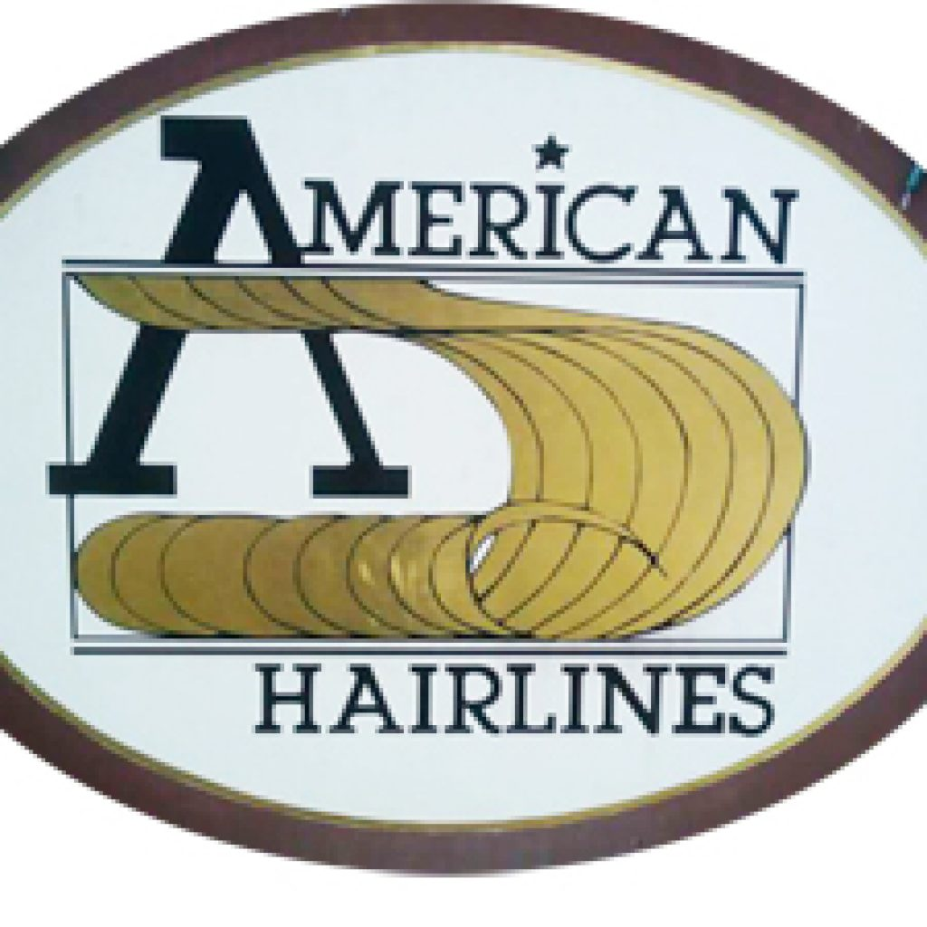 american-hairlines