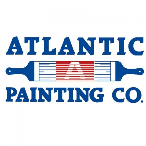 atlantic painting