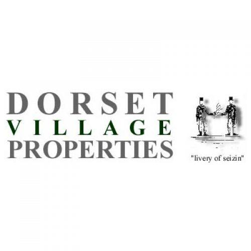 dorset village properties