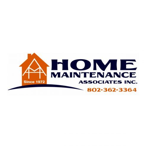 home maintenance associates