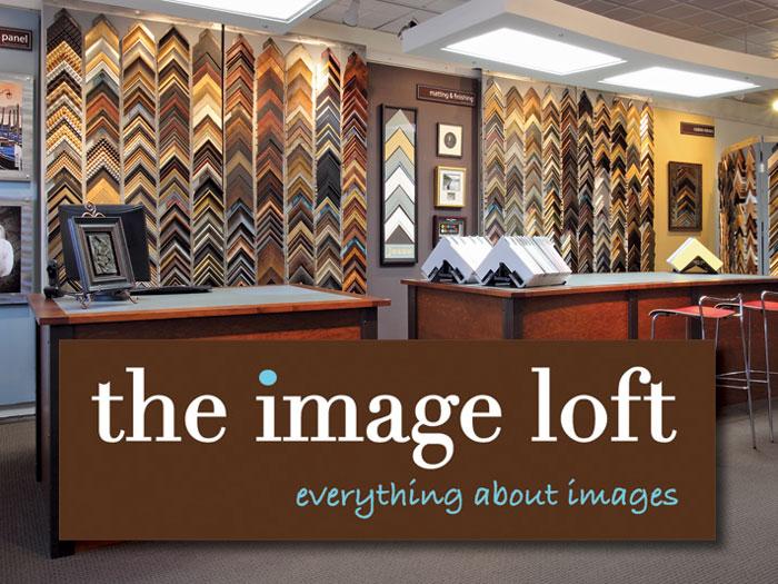 the image loft