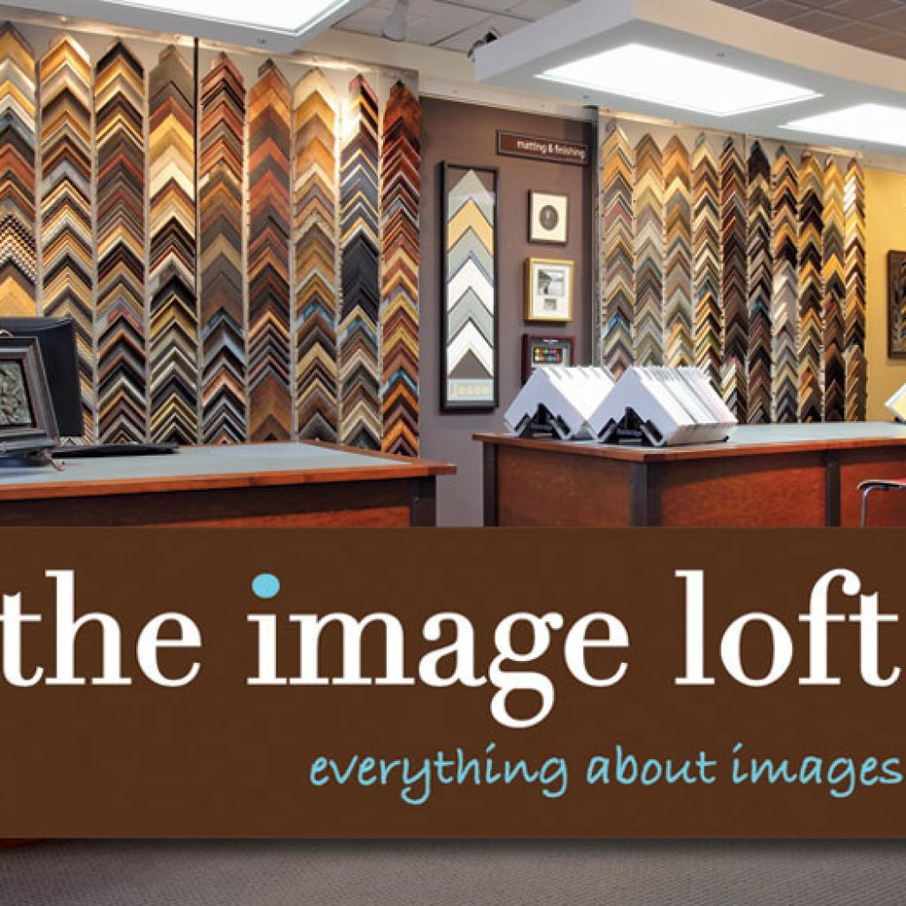 image loft