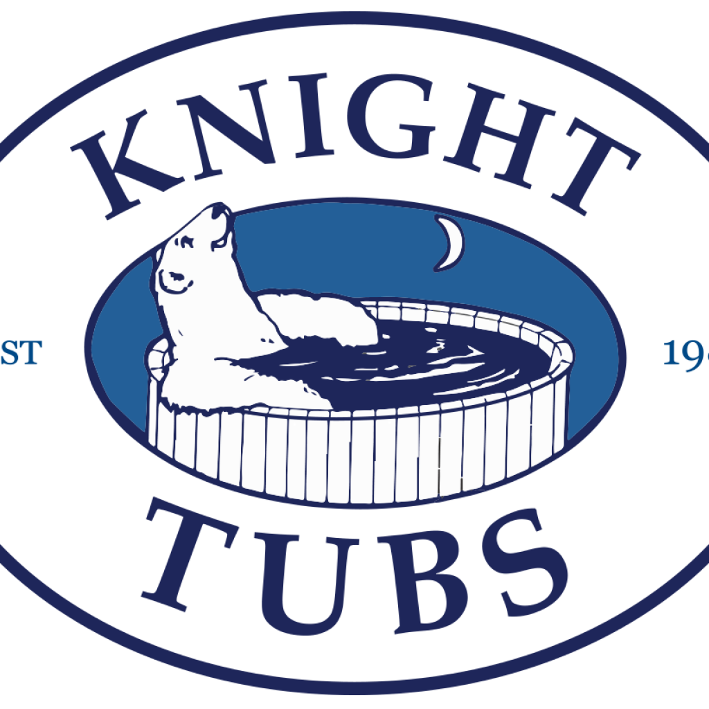 knight tubs
