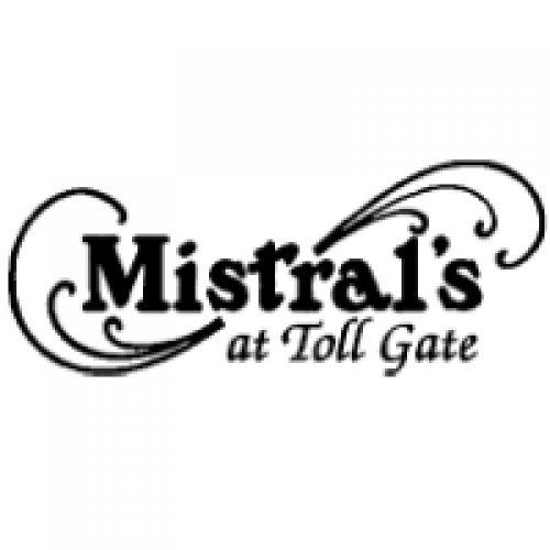 mistrals