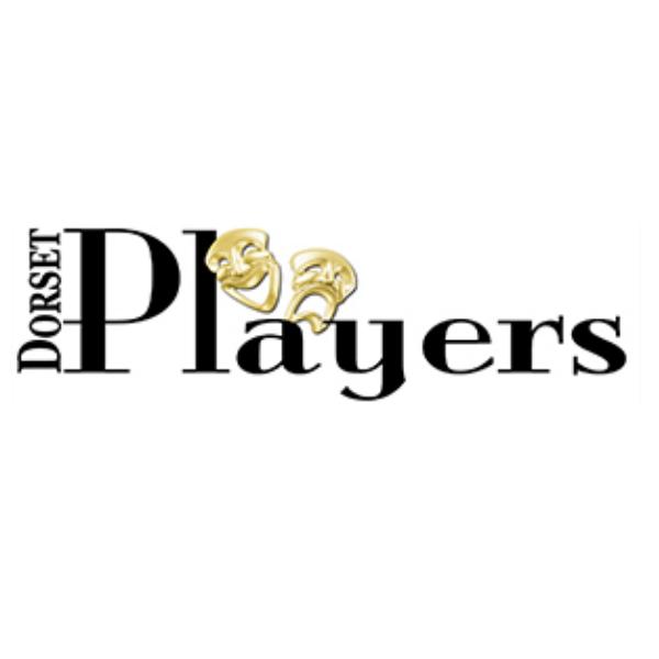dorset players