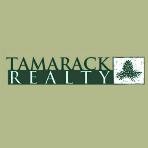 tamarack realty