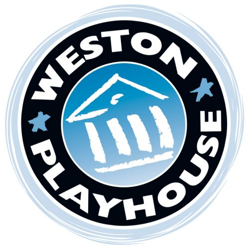 weston play