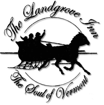 Landgrove Inn Logo