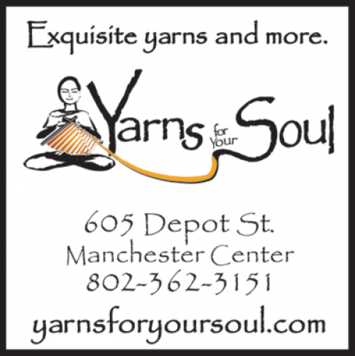 Yarns_For_Your_Soul
