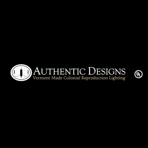 authentic designs