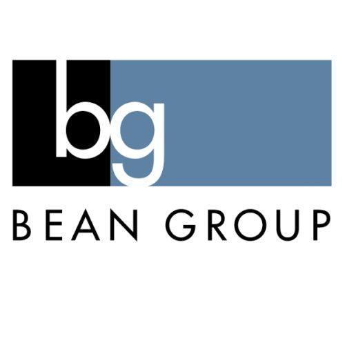 bean group