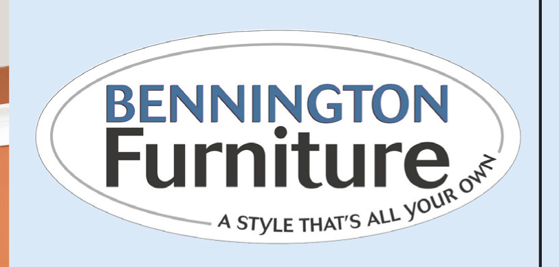 Bennington Furniture Inc Local Business Directory