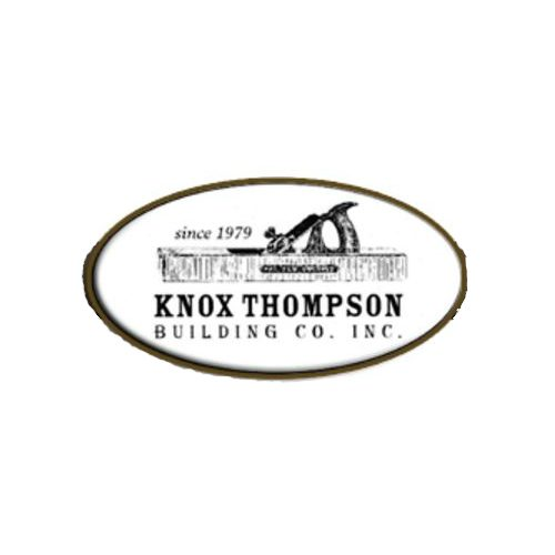 knox thompson building company