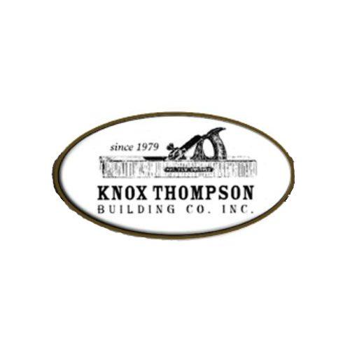 knox thompson building company