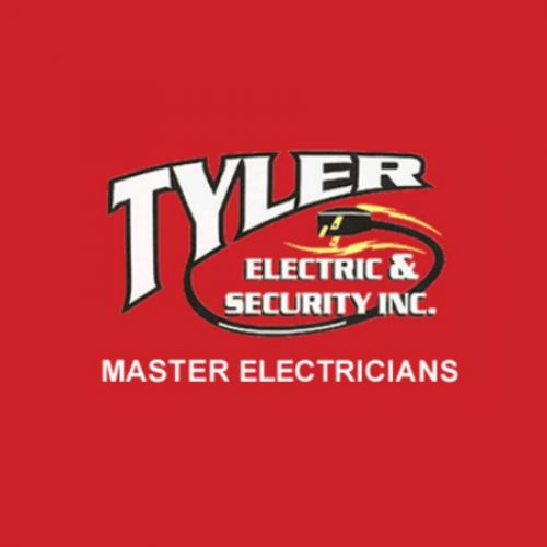 tyler electric