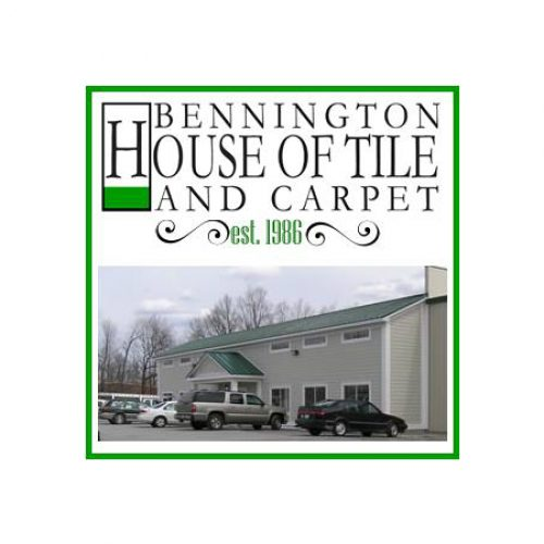 bennington house of tile and carpet