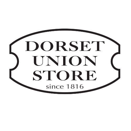 dorset union store