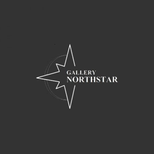 gallery north star