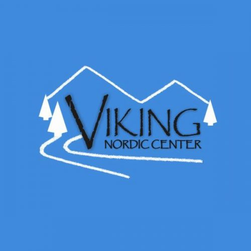 viking nordic center