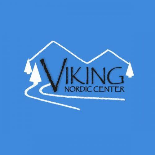 viking nordic center