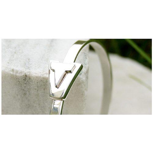vermont bracelet