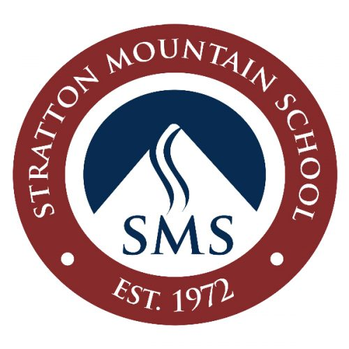 stratton mountain school