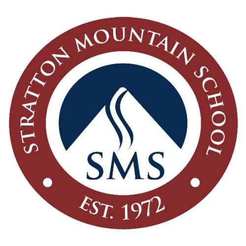 stratton mountain school