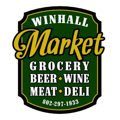 winhall market