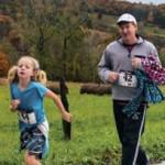 Running-14-slider