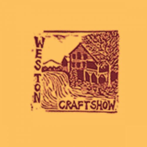 weston craft show