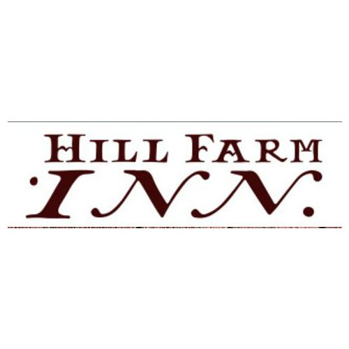 hill farm inn