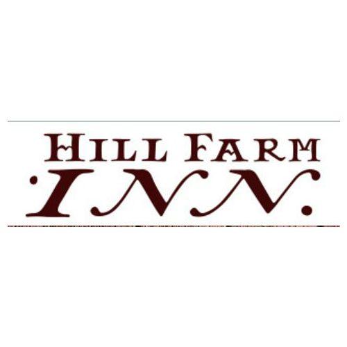 hill farm inn