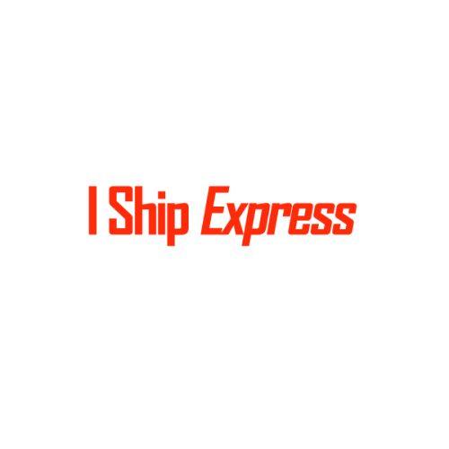i ship express