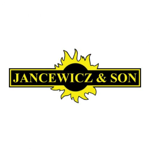 jancewicz and son