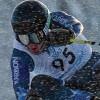 ski-racing-slider