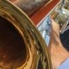 trombone-slider