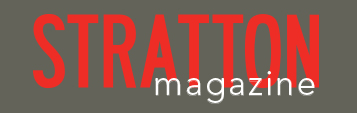 Stratton Magazine - Celebrating Southern Vermont