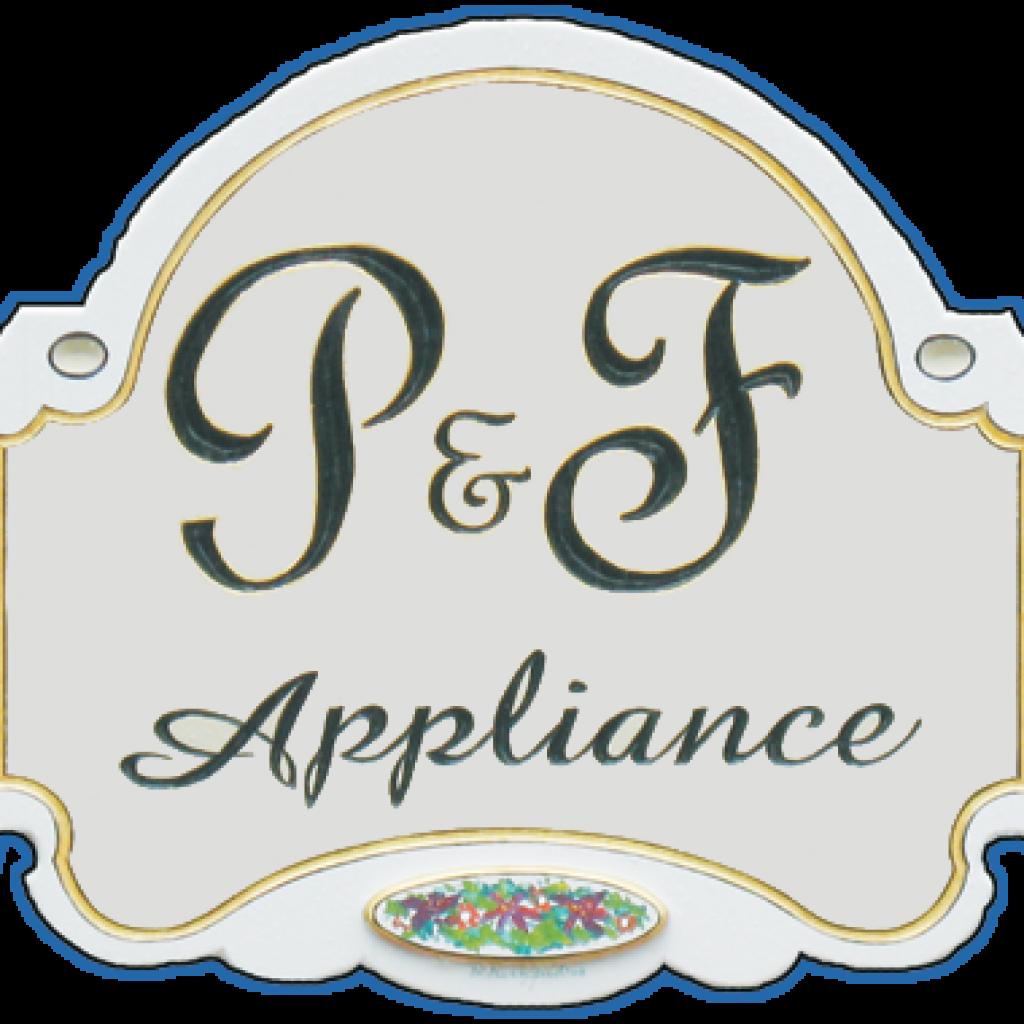 PF-logo3
