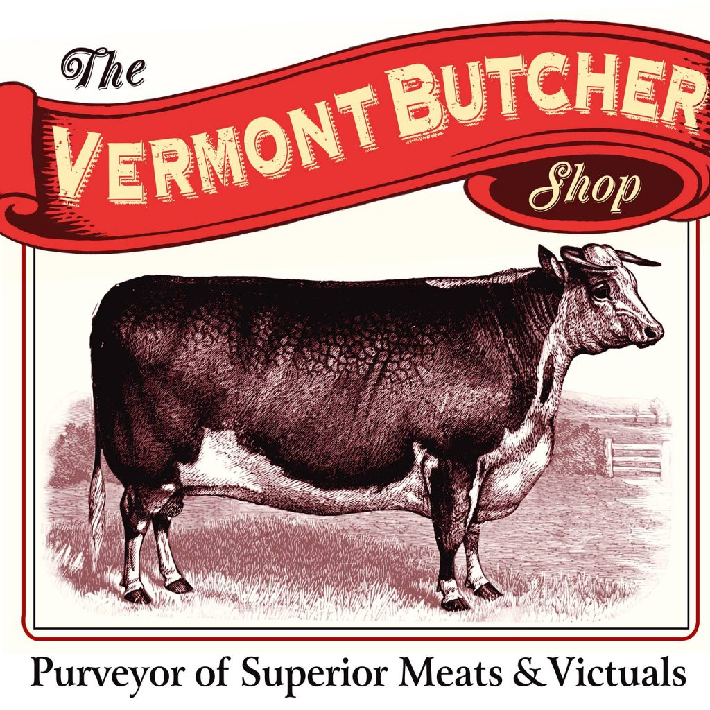 vermont butcher shop